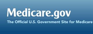 MedicareLogo