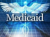 Medicaid