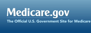 MedicareLogo